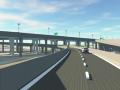 徐州高架项目BIM系统实施方案(40页)