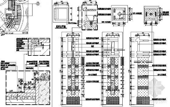 木平台施工详图-4