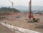 旋挖钻挖孔桩各工序施工管理要点总结