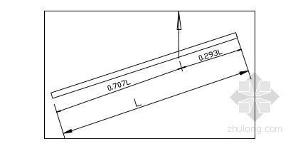 [福建]高层住宅楼预应力管桩及管井降水施工组织设计