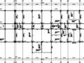 [学士]郑州市某地税局综合办公楼毕业设计图