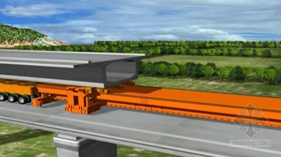 [江苏]含钢桁梁悬灌梁特大桥时速250km双线高速铁路工程实施性施工组织设计308页