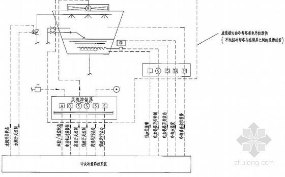 [上海]五星酒店综合机电装置技术规格说明书1319页(14年编制)