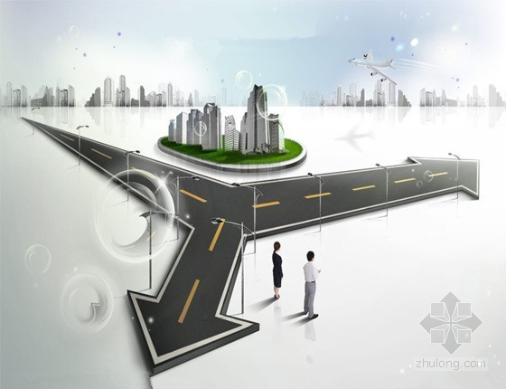 [云南]2011版公路桥梁维修与加固工程预算定额(45页)