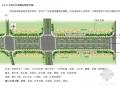 [济南]公共交通枢纽道路景观规划设计方案