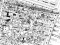 某大型小区规划总图