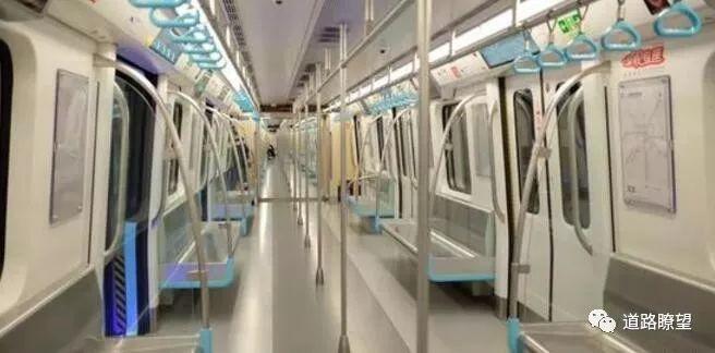 最艺术的成都地铁7号线,这样的成都你读懂了吗?_4