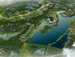 江苏文化科技产业园规划设计方案
