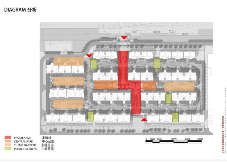 [重庆]天盈首原居住区景观方案文本设计.pdf_8