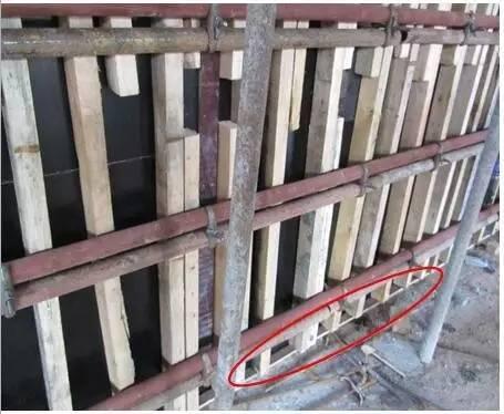 多图全面解析模板工程质量管控及关键节点,果断收藏!!_60