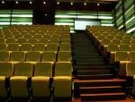 汕头大学图书馆内部方案设计及效果图(含47张JPG)