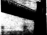 塔和桥结构设计(戴维·P·比林顿)