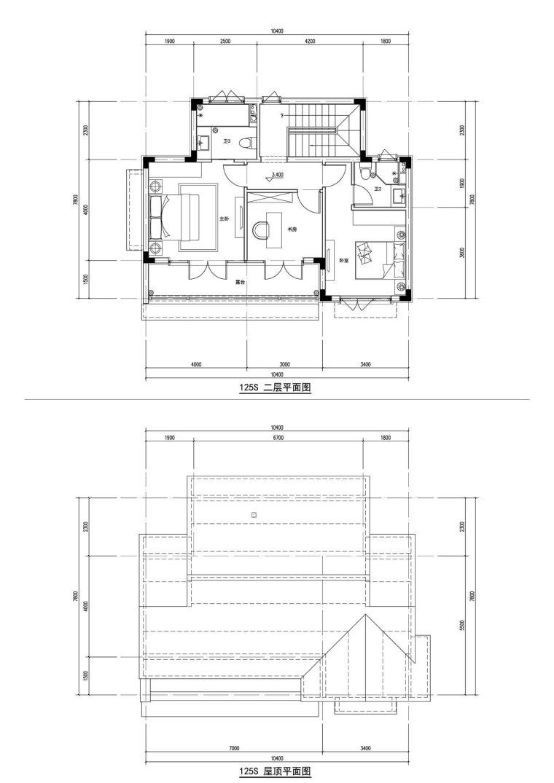 16_庐山西海户型整理(80_125_200)_页面_07.jpg