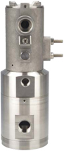 MAXSEAL电磁阀用于气动