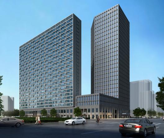 高层住宅楼工程质量创优细部做法及常见问题(图文并茂)