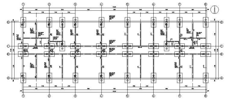 上海市房屋建筑工程养护维修预算定额第一册房屋修缮工程_6
