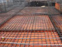 模板工程施工质量及做法参照标准(图文丰富)