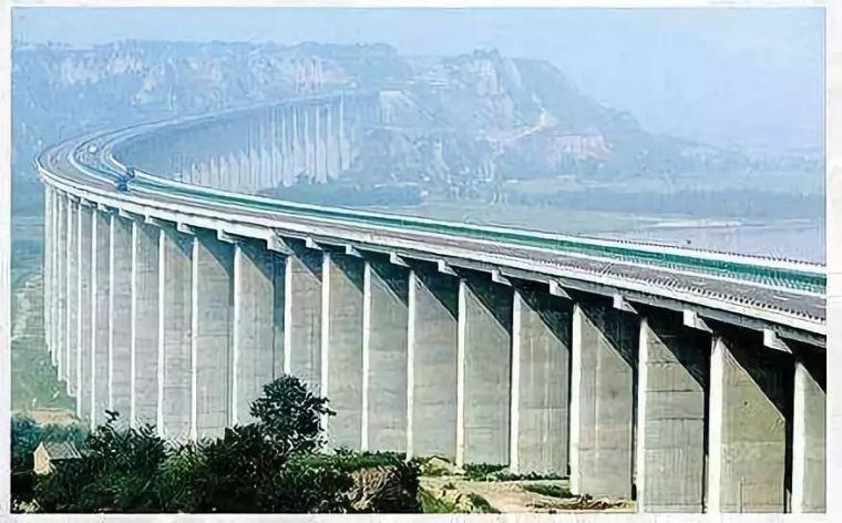 解析路桥过渡段的施工技术以及问题