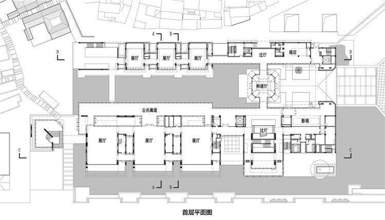 泰州(中国)科学发展观展示中心_15