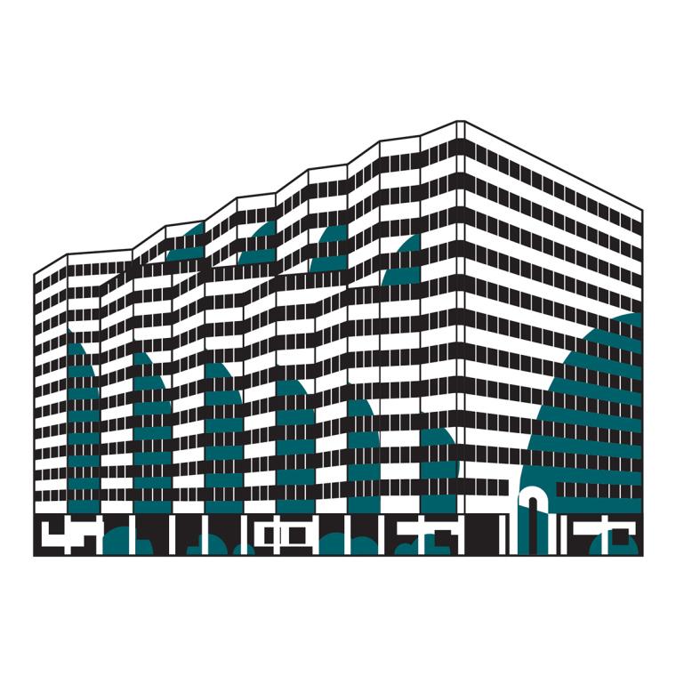 建筑插画-20150922233457_29500.jpg