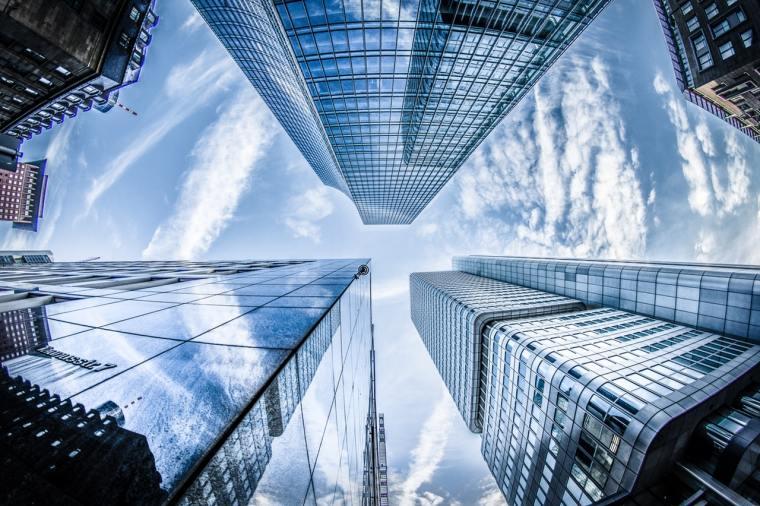建筑工程工程量清单计价办法的应用
