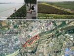 案例 | 渭柳湿地公园
