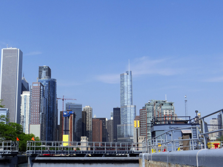 downtown-chi-town