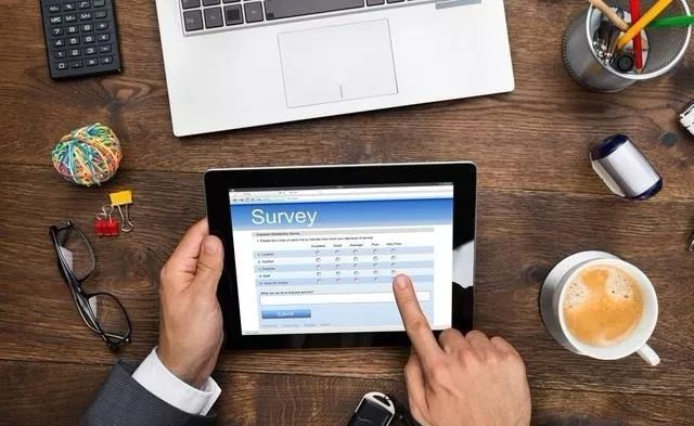 项目进度款、预付款、结算款的支付流程及管理办法_2