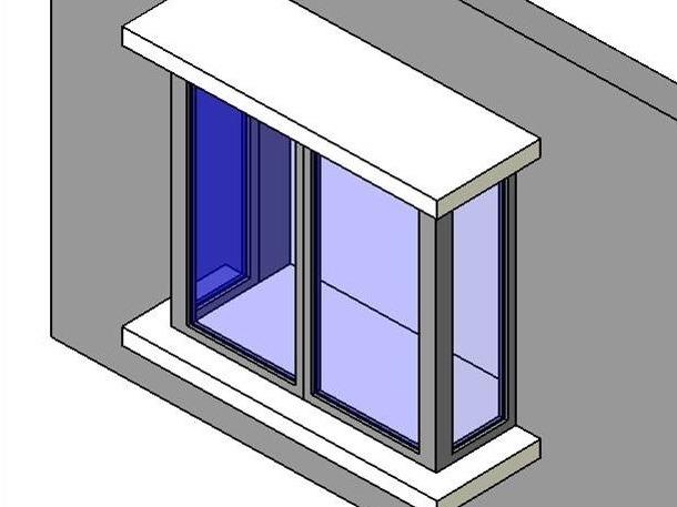 Revit-Architecture建筑设计详细教程ppt(图文丰富,共184页)