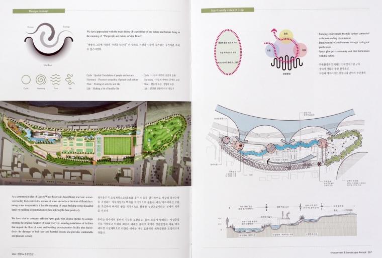 高端大气上档次园林环境图纸-132.JPG