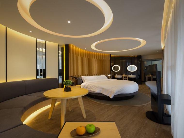 项目名称:成都S设计师酒店(九眼桥店)-13.jpg