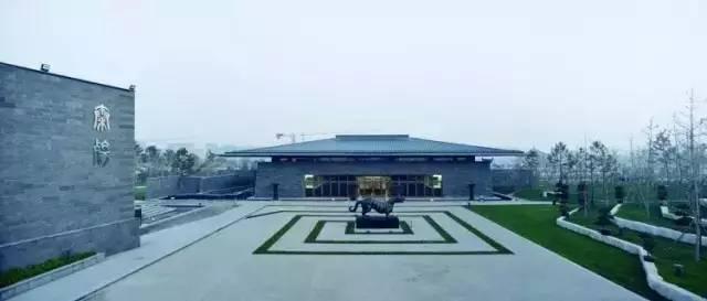 新中式景观设计讲解_26