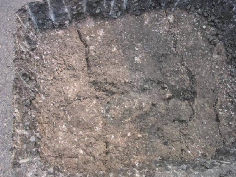 如何做好骨架密实型水泥稳定碎石层讲义总结(70页)