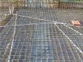 建筑安装工程质量安全创优交流资料