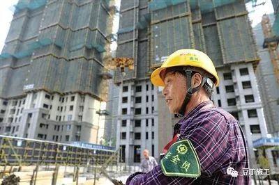 施工现场安全工作怎么做?