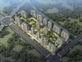 [上海]商品住宅项目施工现场质量标准化管理实施
