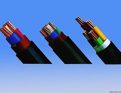 史上最全丨电缆直径和电缆流过电流计算以及对照表