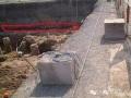 基坑工程中常见的质量问题