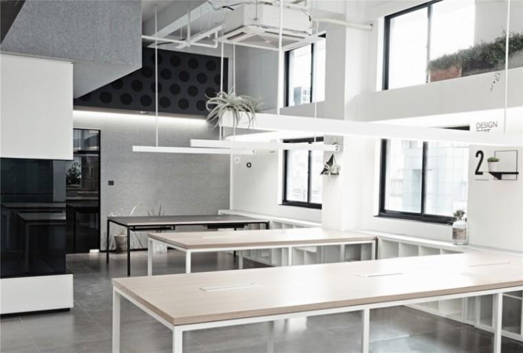 """""""无约束""""办公空间设计-LKRIGIdesign-Office-Design-23.jpg"""