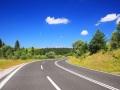 地质雷达在公路厚度结构检测方面的应用