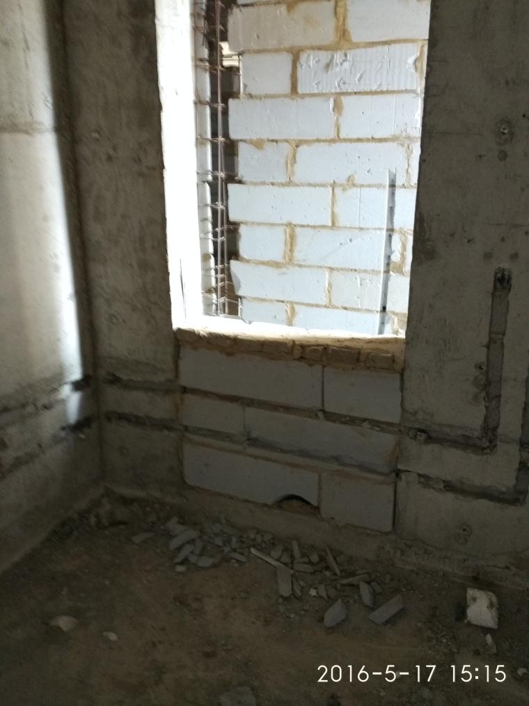 这房子窗子下面对应的这小堵墙能拆吗?想连窗子一起打掉-0D86F41E830BE9B69C4C3BBEAFD5F770.jpg