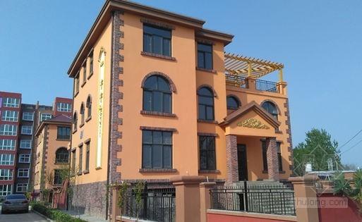 [海南]2010公寓土建及机电工程评标报告(项目单价分析表 )
