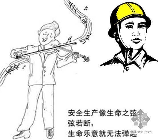 河南某公司安全生产管理理论分析课件(PPT)