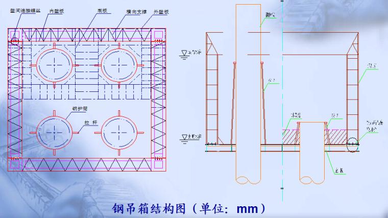 钢吊箱结构图.jpg