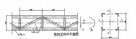 [浙江]深基坑开挖支护施工组织设计(钻孔桩 搅拌桩)