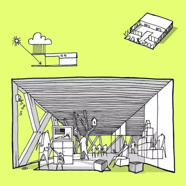 把建筑画成卡通风-2a30007efa18040215c.jpg
