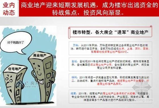 [宁波]公寓住宅项目营销策划报告(含市场分析 项目定位)