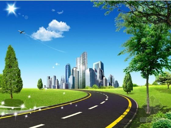 2015年一级建造师市政公用工程及管理实务串讲讲义120页(含章节模拟题)