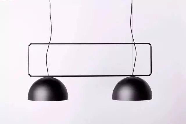 你家的灯已经OUT了!看看这八款高颜值又实用的灯具_17