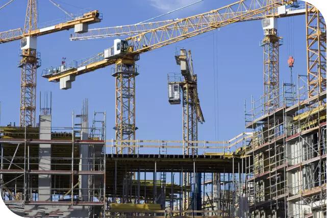 34种建筑施工新工艺做法大汇总
